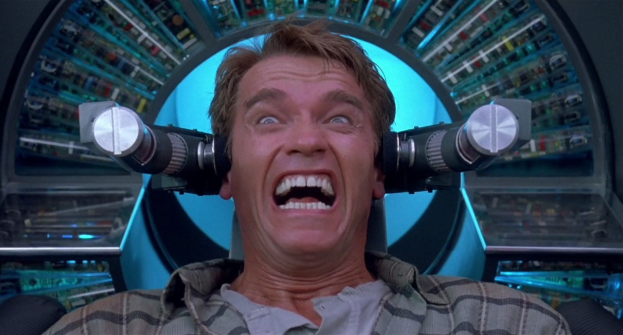 Total Recall 03