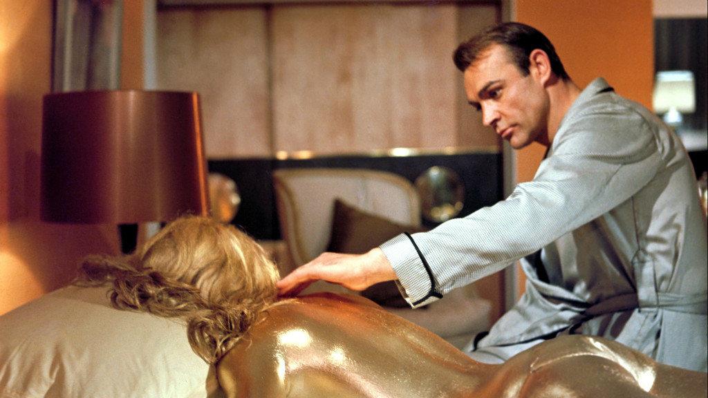 Goldfinger 5e59037a72bee