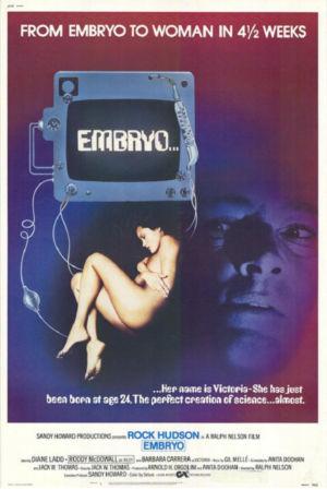 Embryo Poster 01