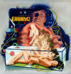 Embryo Poster 02