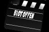 Biotoppen v 12