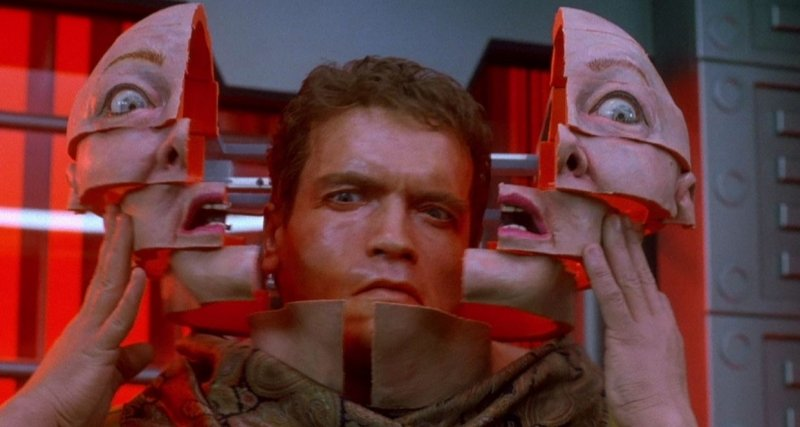 Total Recall 04
